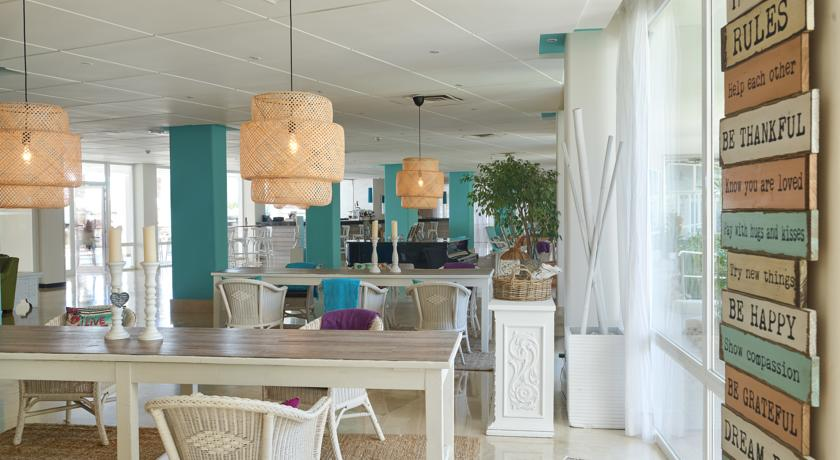 Sol Beach House Mallorca