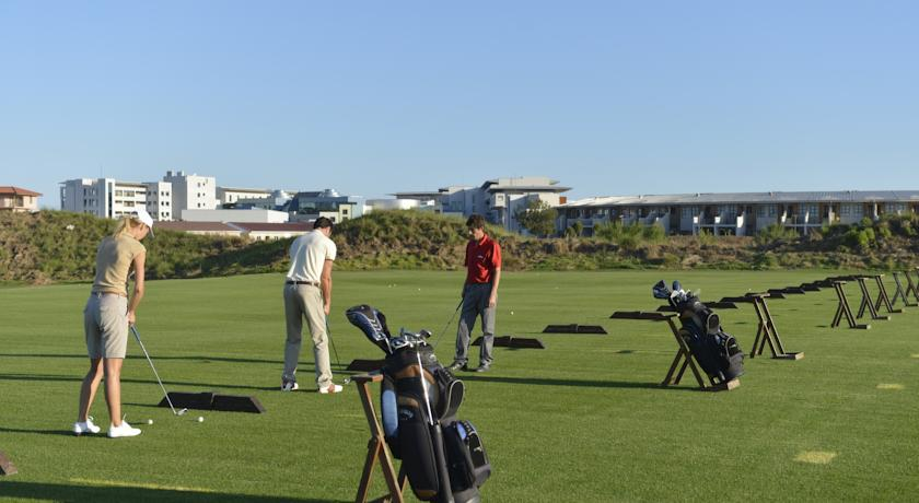 Lykia World & Links Golf Antalya
