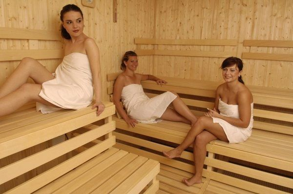 Danubius Health Spa Resort  Esplanade
