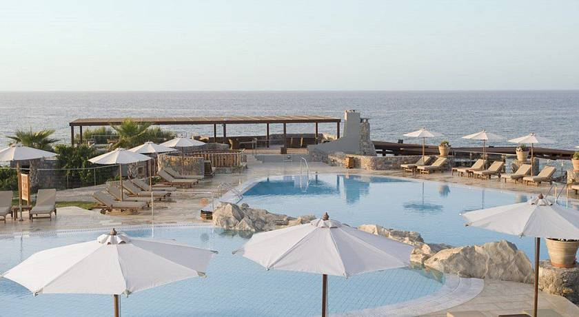 Ikaros Beach Resort & Spa
