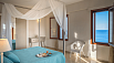 Villas Sea Gems Luxury