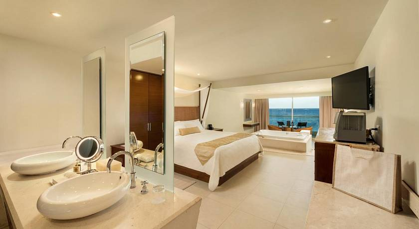 Тур в Турцию: Seher Sun Palace Resort & Spa 5*